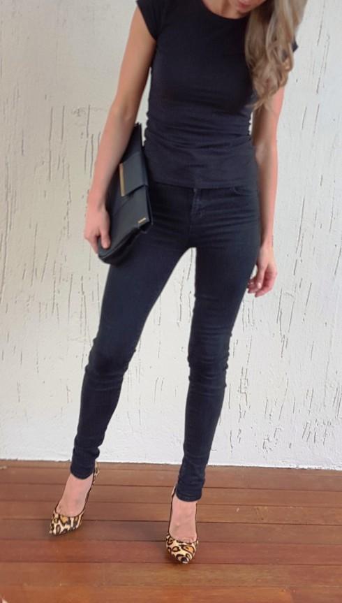 im back in black 1