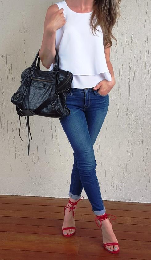 red hot heels 2