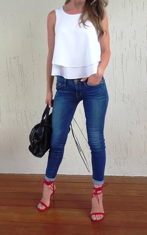 red hot heels 4